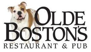 Olde Boston's Restaurant & Pub